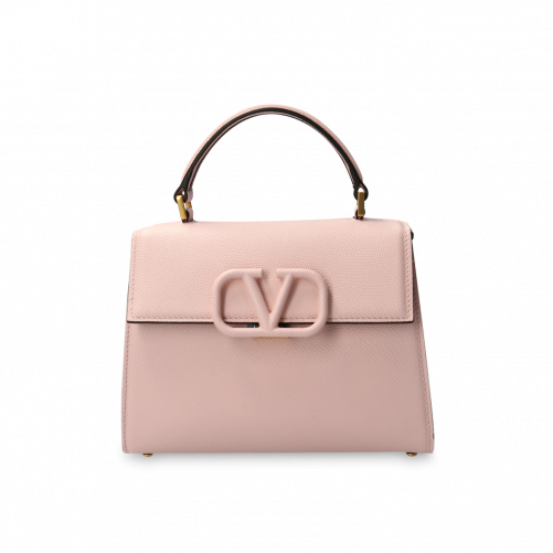 SAC TOP HANDLE VALENTINO