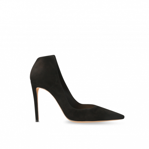 CLARITA PUMPS ALEXANDRE BIRMAN