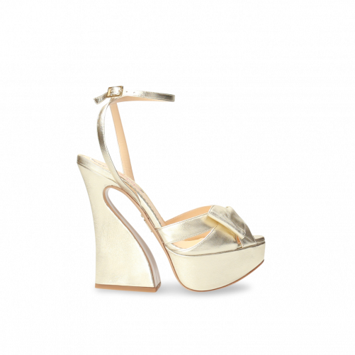 VREELAND SANDALS CHARLOTTE OLYMPIA