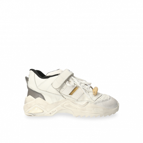 RETRO FIT SNEAKERS MAISON MARGIELA