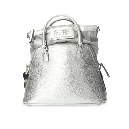 SAC TOP HANDLE MARTIN MARGIELA