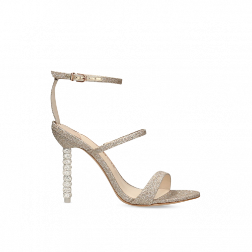 SANDALE MULTI BRIDES SOPHIA WEBSTER
