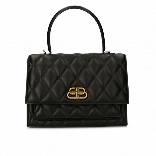 SAC TOP HANDLE BALENCIAGA