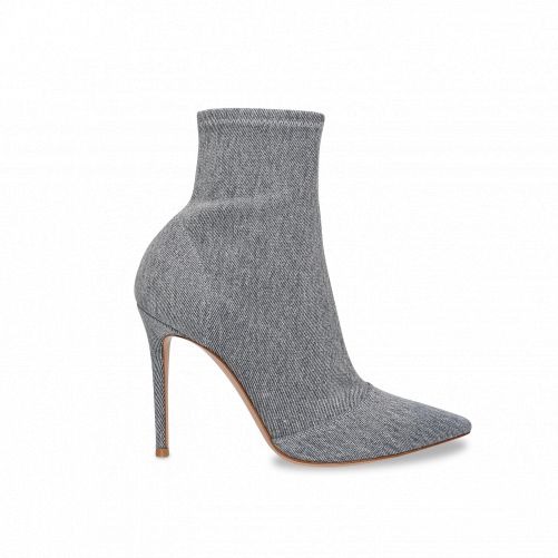 """Elie"" Ankle Boots"