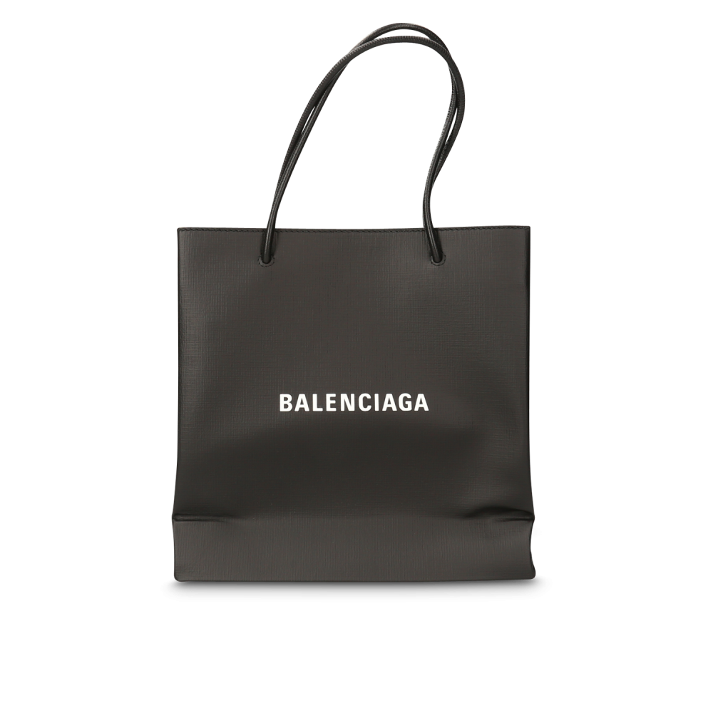 SAC SHOPPING BALENCIAGA