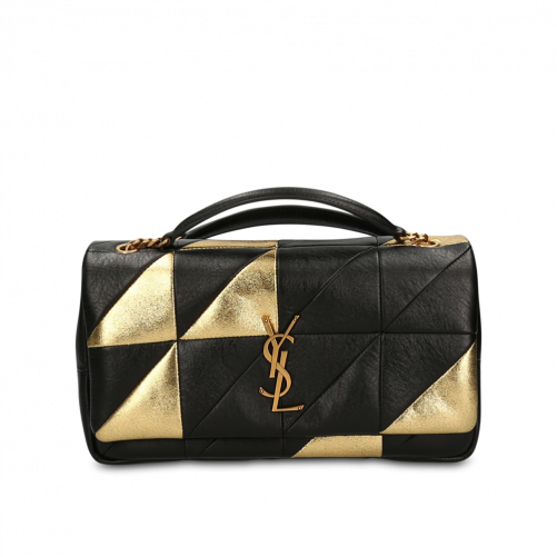 JAMIE SHOULDER BAG SAINT LAURENT