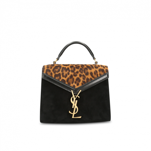 SAC TOP HANDLE SAINT LAURENT PARIS
