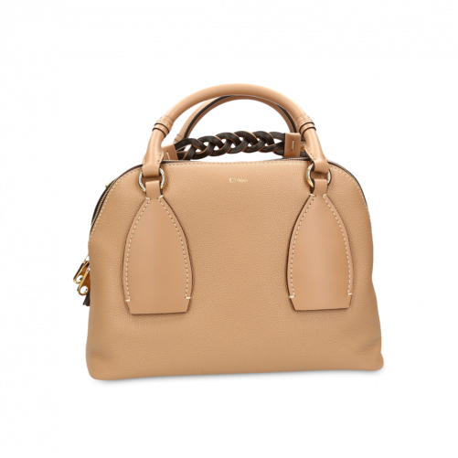SAC TOP HANDLE CHLOE