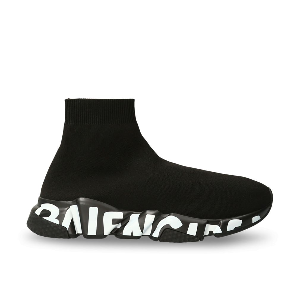 BASKET SPEED BALENCIAGA