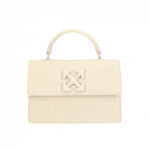 SAC TOP HANDLE OFFWHITE