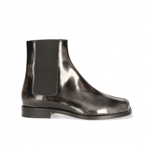 BOTTINES TABI MAISON MARGIELA