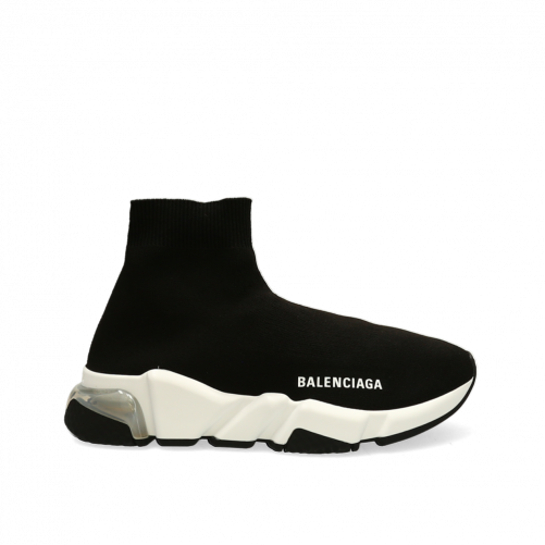 SNEAKERS SPEED BALENCIAGA