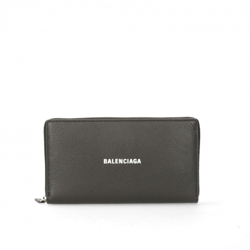 CASH WALLET BALENCIAGA