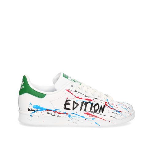 """Limited Edition"" Sneakers"