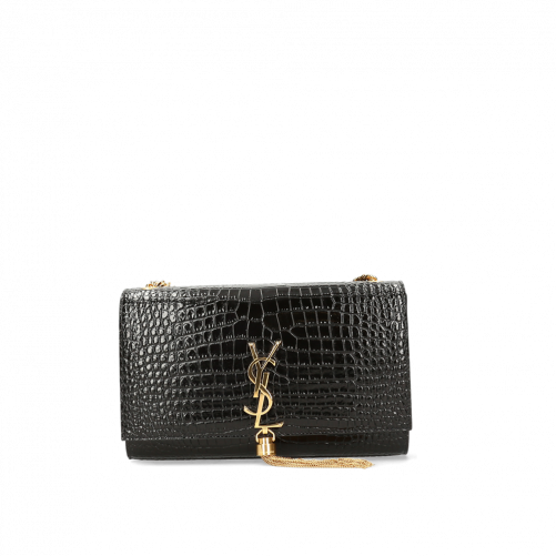 SAC CHAINE SAINT LAURENT PARIS