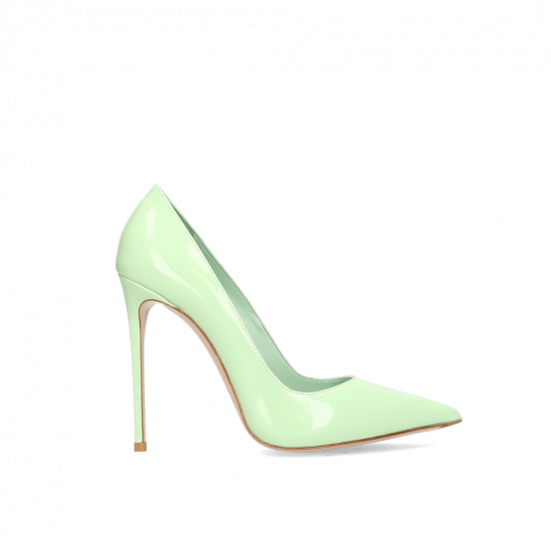 EVA FLORIDA PUMPS LE SILLA