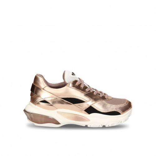 BOUNCE SNEAKERS VALENTINO