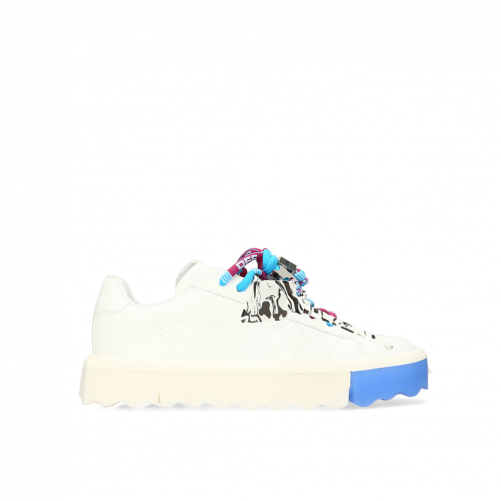 SNEAKERS FLOATING ARROW OFF-WHITE