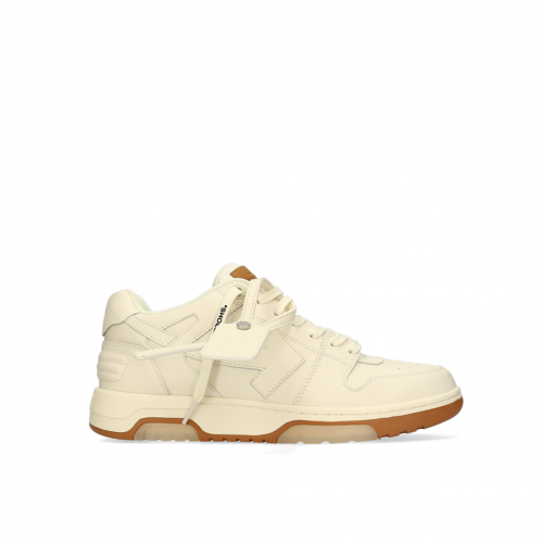 OUT OF OFFICE SNEAKERS OFFWHITE