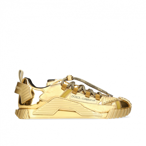 NS1 SNEAKERS DOLCE & GABBANA