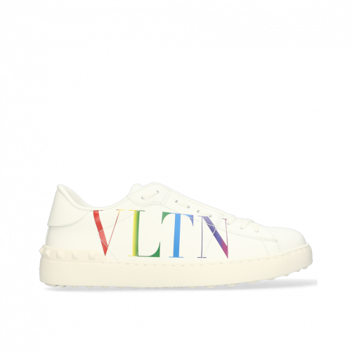 OPEN SNEAKERS VALENTINO