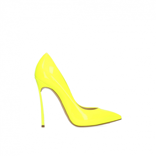 BLADE PUMPS CASADEI