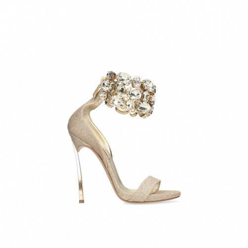 CITY LIGHT ORIANA SANDALS CASADEI