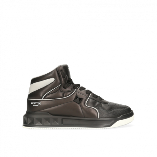 ONE STUD SNEAKERS VALENTINO