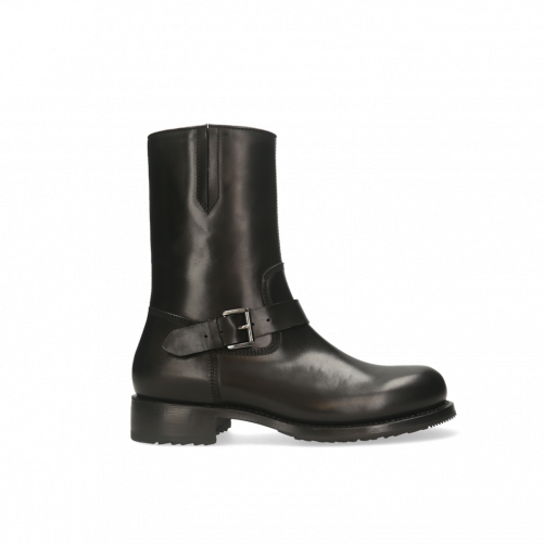 ANKLE BOOTS DSQUARED2
