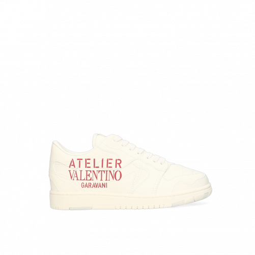 SNEAKERS ATELIER SHOES VALENTINO