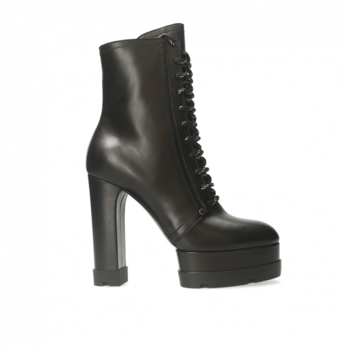 NEW CULT ANKLE BOOTS CASADEI