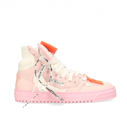 OFF-COURT 3.0 SNEAKERS OFF-WHITE