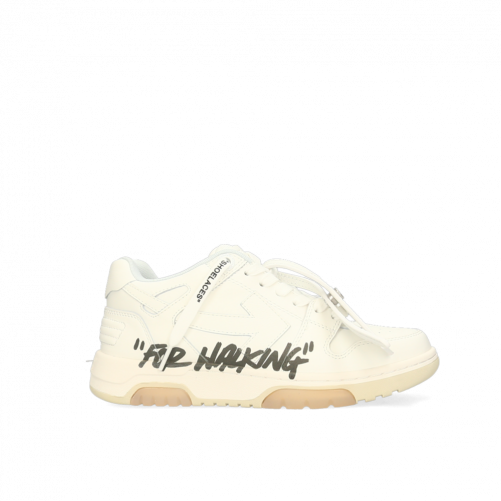 FOR WALKING SNEAKERS OFF-WHITE