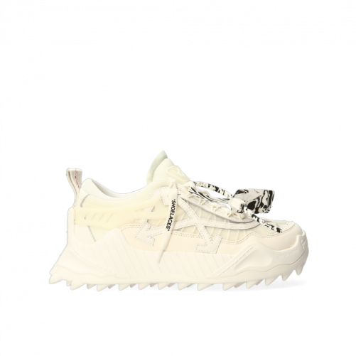 SNEAKERS ODSY-1000 OFF-WHITE