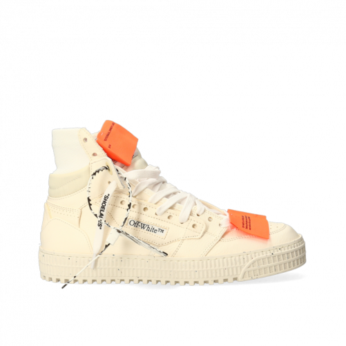 SNEAKERS OFF-COURT 3.0 OFF-WHITE